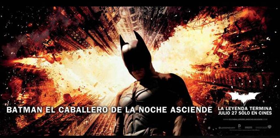 Photo of ¿Sabias que? ….BMW Motorrad toma la pantalla grande en la película BATMAN: El Caballero de la noche asciende