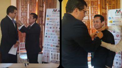 Photo of Se unen más de 150 empresas para reforzar acciones en seguridad privada