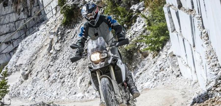 Photo of Participa BMW Motorrad en Rodando Rutas Mágicas y fomenta el turismo del país