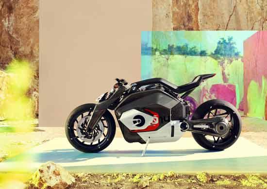 bmw-motorrad-vision