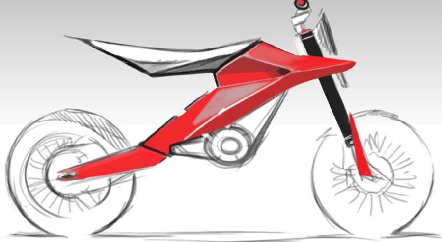 Photo of Presente BMW Motorrad y Husqvarna Motorcycles en el Salón Internacional de Frankfurt (IAA) 2011