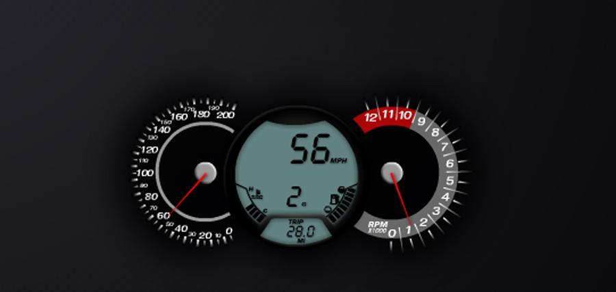 Photo of Spyder de Can Am, la conducción reinventada