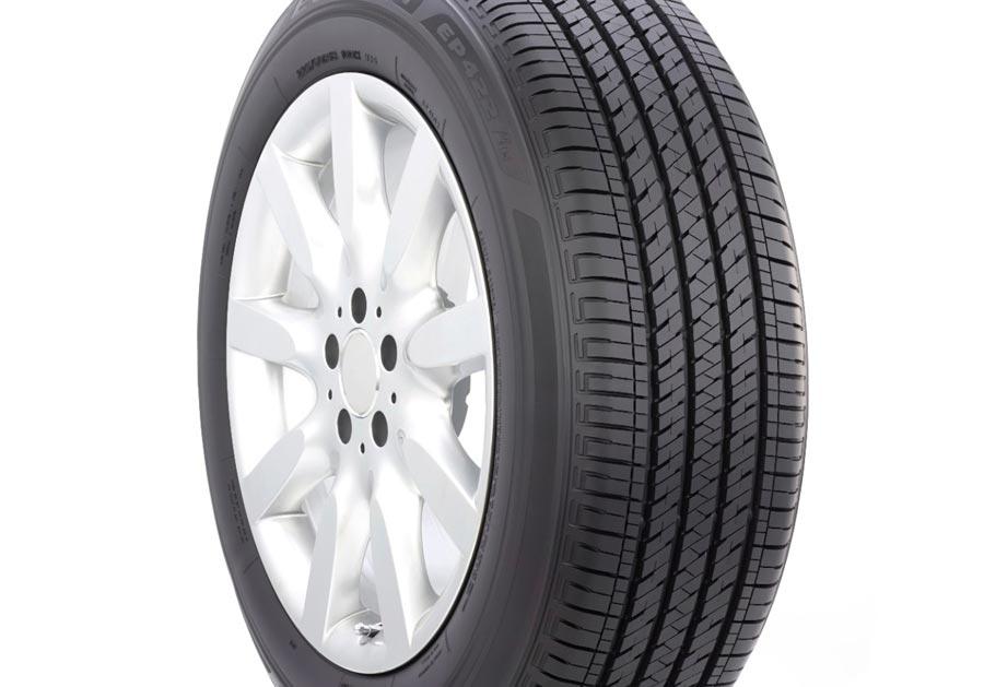 Photo of Bridgestone: experiencia, calidad e innovación en dos ruedas