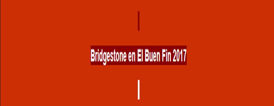 Photo of Orienta Bridgestone a consumidores para hacer compras inteligentes