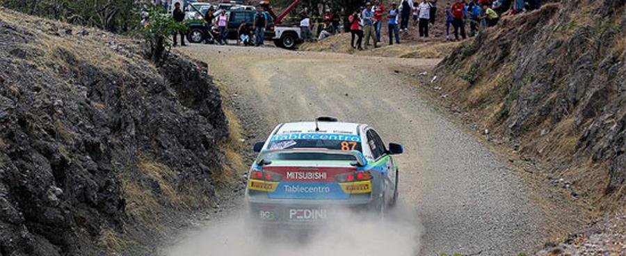 Photo of Marzo enciende los motores del automovilismo en México