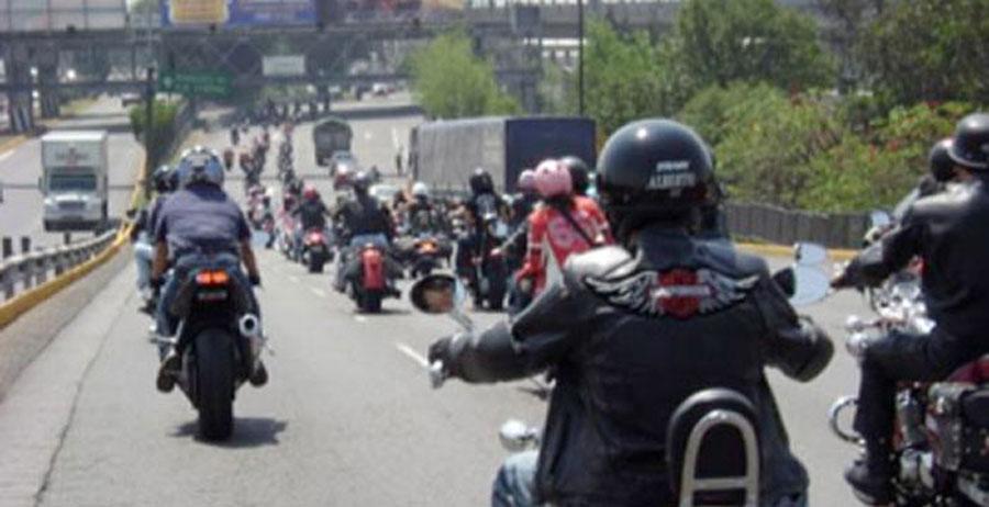 Photo of Seleccionar el tipo de casco adecuado es vital para la seguridad de motociclistas