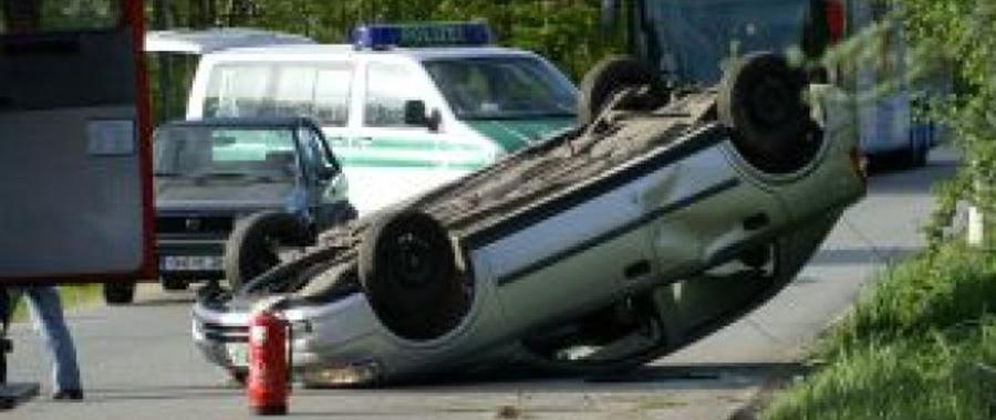 Photo of Nueve de cada diez accidentes automovilísticos son evitables
