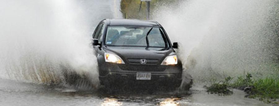 Photo of Recomienda CESVI MÉXICO respetar los límites de velocidad en carretera en este periodo vacacional