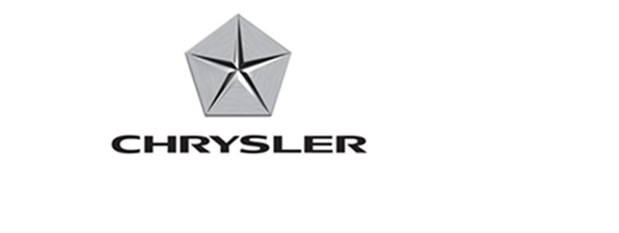 Photo of Chrysler de México incursiona en Redes Sociales para Atraer Talento