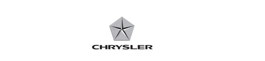 Photo of El Grupo Chrysler responde a la solicitud de NHTSA