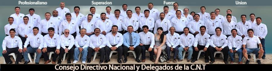 Photo of Confederación Nacional de Talleres de Servicio Automotriz y Similares