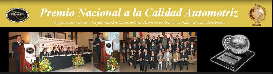 Photo of Programa de Certificación Nacional de Calidad y servicio en Mecánica Automotriz