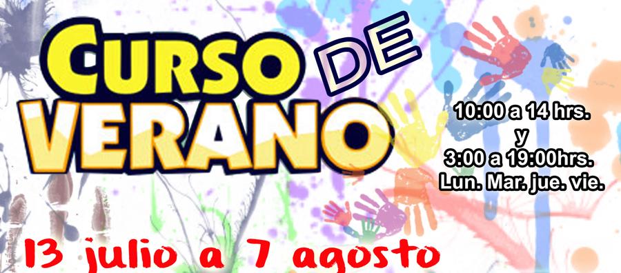 Photo of Aprende Aerografía, un curso de verano para los pequeños