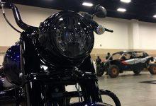 Photo of Presenta nuevos productos Cyrón Motor: Led 7″ doble óptica