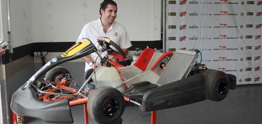 Photo of Ventajas que ofrece el Reto Telmex