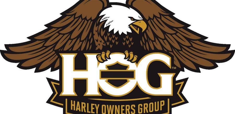 Photo of Siguen los clientes de H-D dirigiendo la evolución del H.O.G.