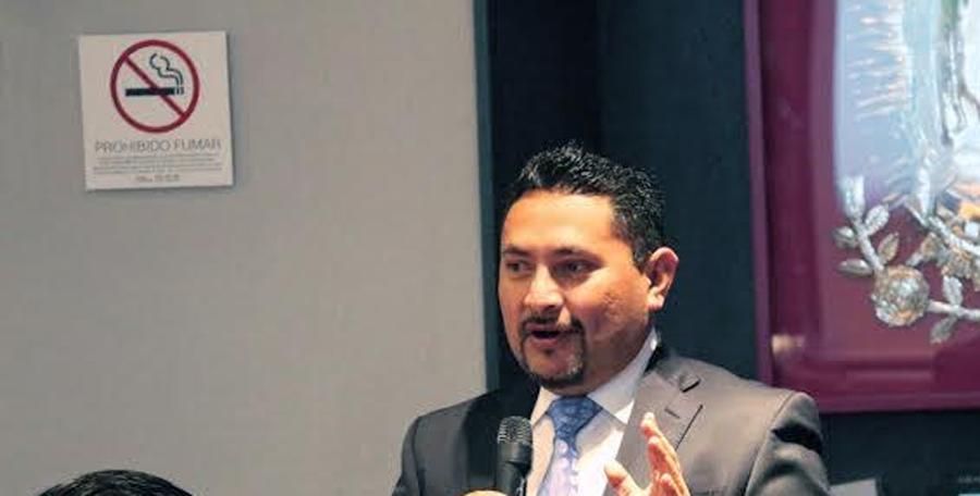 Photo of Presentan AMIS y CESVI México la versión electrónica de la Guía de Deslinde de responsabilidades en Accidentes Viales