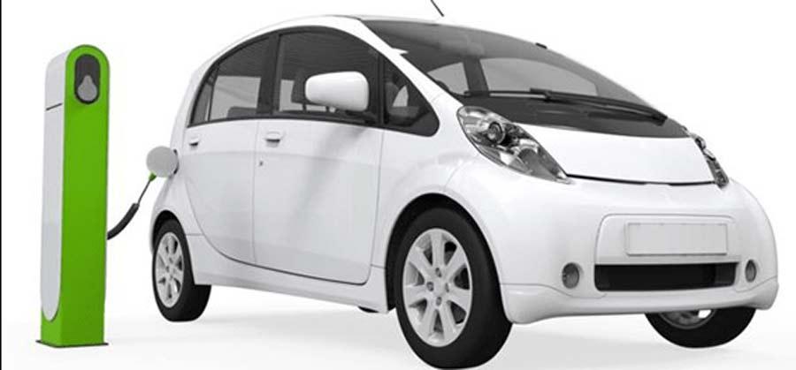 Photo of Vehículos eléctricos y económicos, una realidad