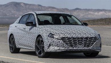 Photo of Presenta Hyundai el nuevo modelo Elantra N Line