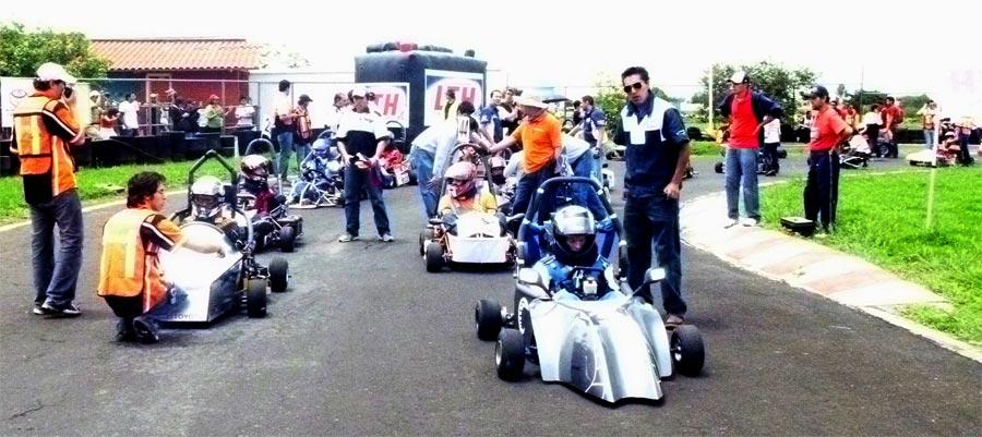 Photo of Borregos TEC Estado de México a la cabeza del Campeonato Electraton