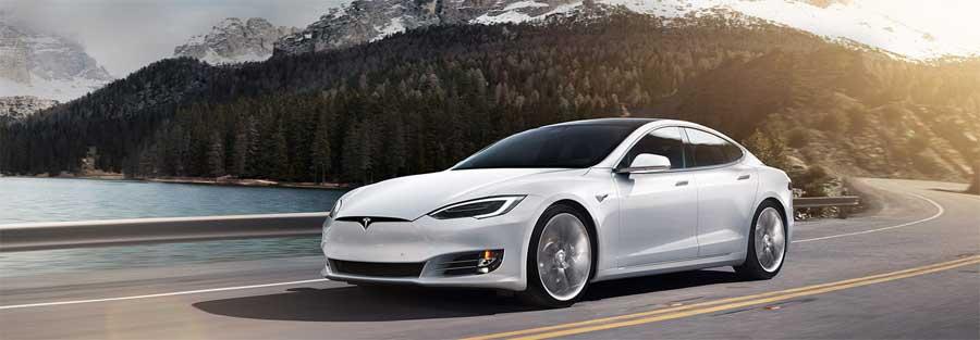 Photo of Los mejores coches híbridos y eléctricos para el cuidado del medio ambiente