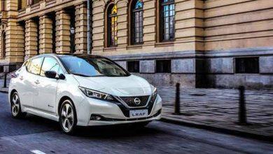 Photo of Siguen aumentando en nuestro país la venta de autos Híbridos y eléctricos