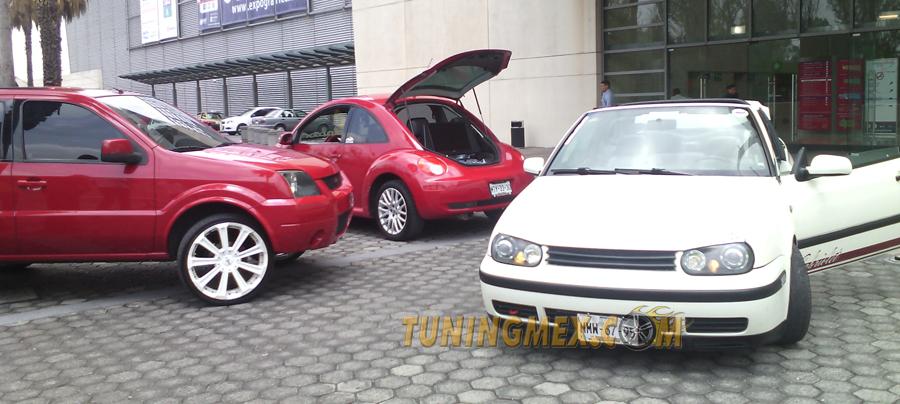 Photo of Modificaciones hechas por profesionales: Elite Car Desingn
