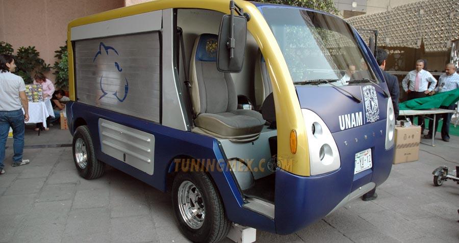 Photo of 1er Foro Automotriz en la Cámara de Diputados