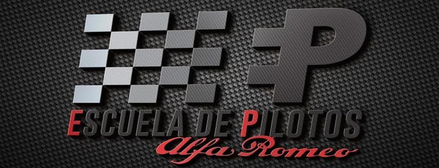 Photo of Cumple Alfa Romeo cinco años de presencia en México y lanza la primera edición de la Escuela de Pilotos A.R.