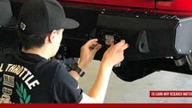 Photo of Los jóvenes crecen en la industria automotriz de equipos especializados