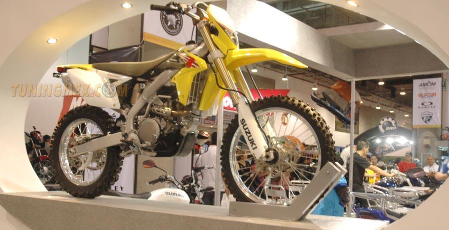 Photo of Expo-Moto 2011