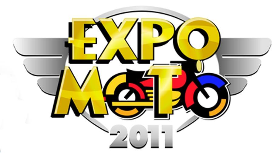 Photo of ExpoMoto 2011