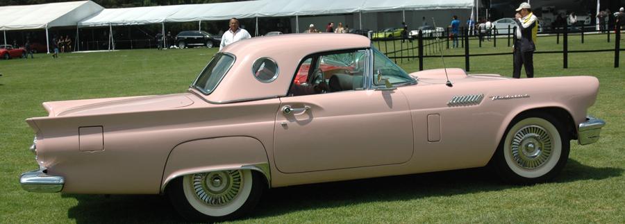 Photo of Diplomado de restauración y conservación de vehículos antiguos