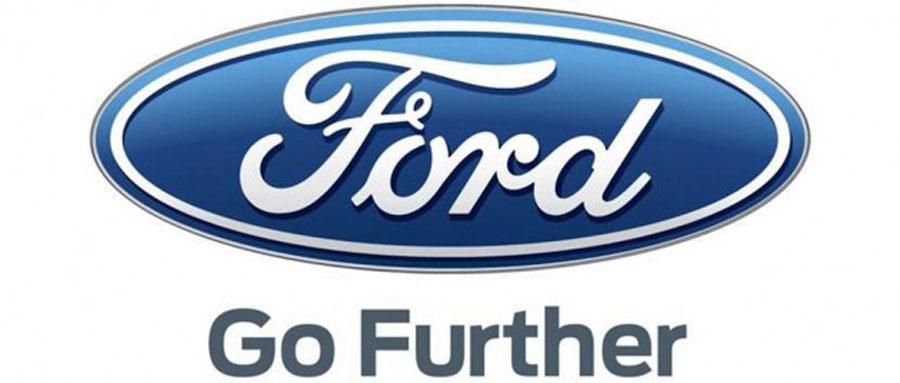 Photo of Promueve Ford e incentiva al nuevo talento en diseño automotriz