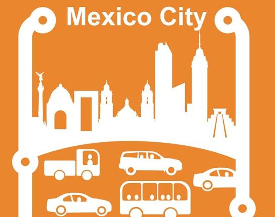 Photo of Ford busca mentes creativas que propongan soluciones para la movilidad en la Ciudad de México