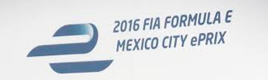 Photo of Anuncian fecha del Campeonato Fórmula E en México