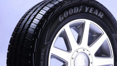 Photo of Llega a México la nueva línea de Goodyear Wrangler Fortitude HT para SUVs y Pick Ups.