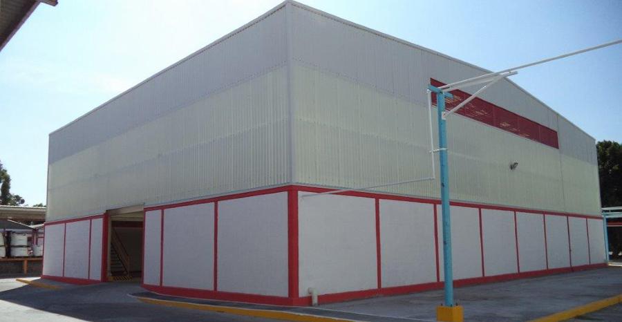 Photo of Invierte Henkel $12 millones de pesos en México para proveer a la industria automotriz