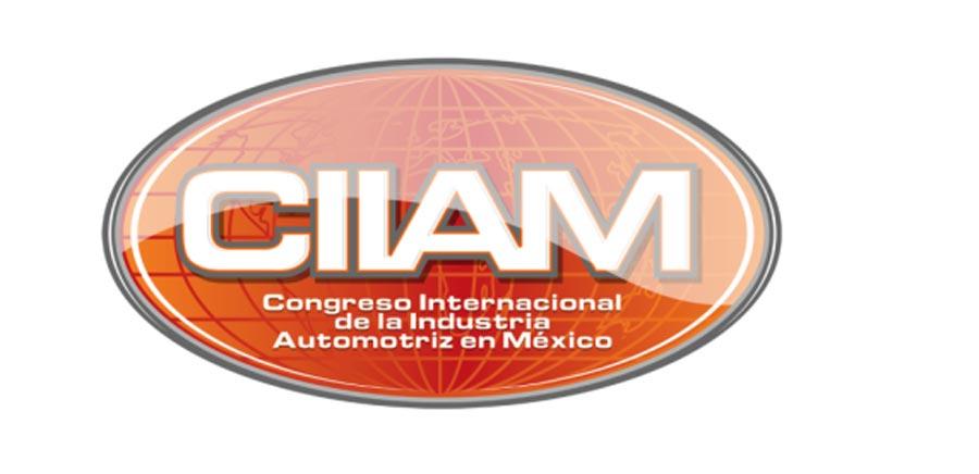 Photo of Inician preparativos para EXPOINA 2012 y X Congreso Internacional de la Industria Automotriz en México en los 50 años de la institución
