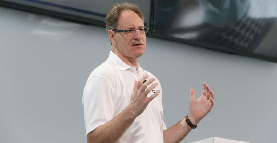 Photo of Ofrece Infiniti a los ingenieros recién graduados posiciones exclusivas de trabajo en Fórmula Uno®
