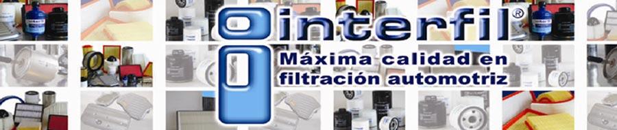 Photo of Destaca Interfil interacción permanente con los mecánicos automotrices del país