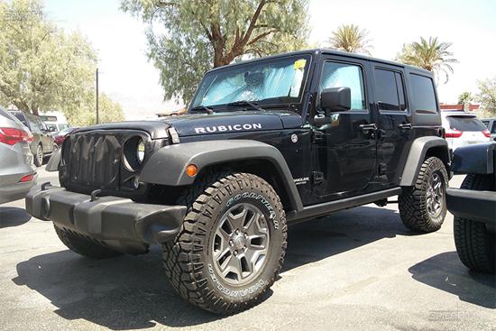 jeep-Wrangler-Rubicon-Diesel-2018-2