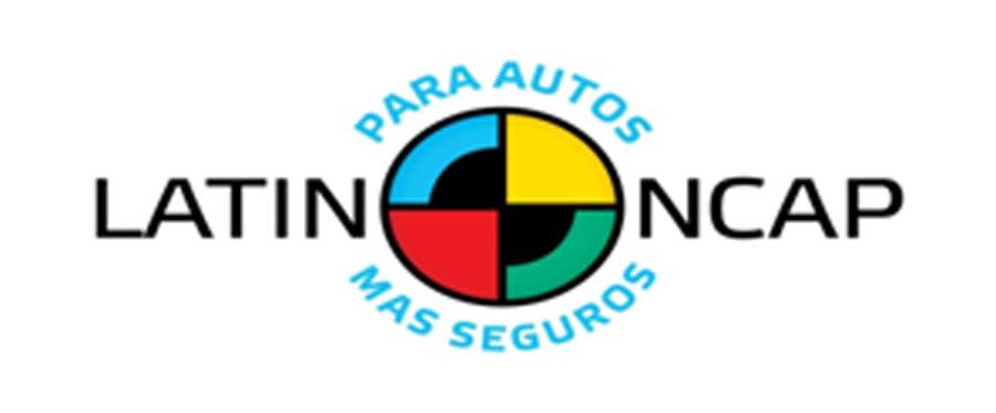 Photo of Será dado a conocer en México Latín NCAP