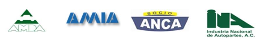 Photo of Ante el Nuevo Decreto, el sector automotor espera mejor regulación en la importación de vehículos usados