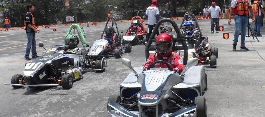 Photo of Tercera fecha del Campeonato Electratón LTH