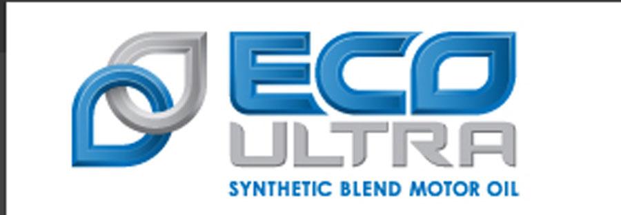 Photo of Presenta Lubricantes Universal el primer FlexPak Retail Motor Oil en los EE.UU
