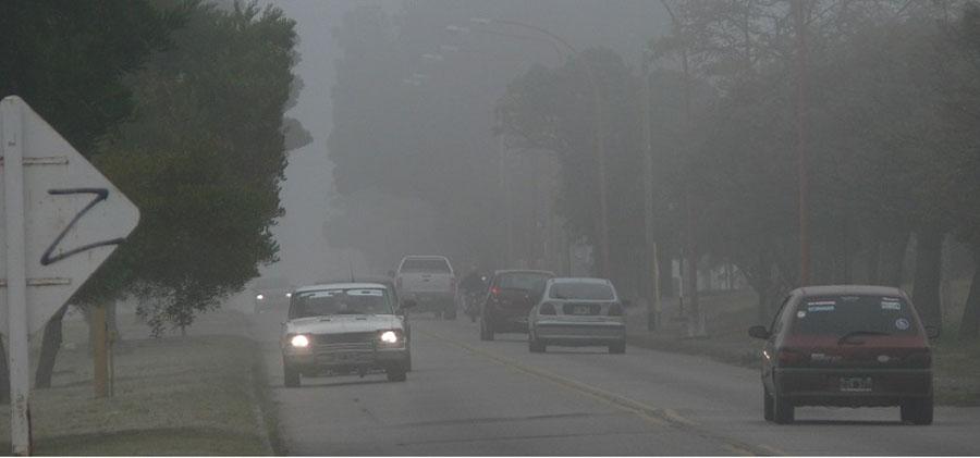 Photo of Sugiere CESVI MÉXICO anticipar el encendido de luces en los autos con el nuevo horario de invierno.