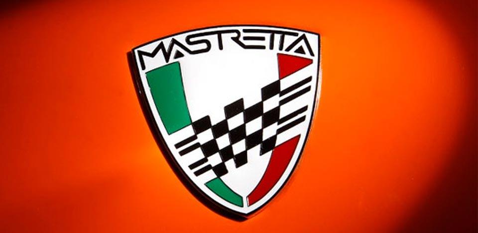 Photo of Mastretta expondrá sobre desarrollo e innovación en el Congreso Automotriz