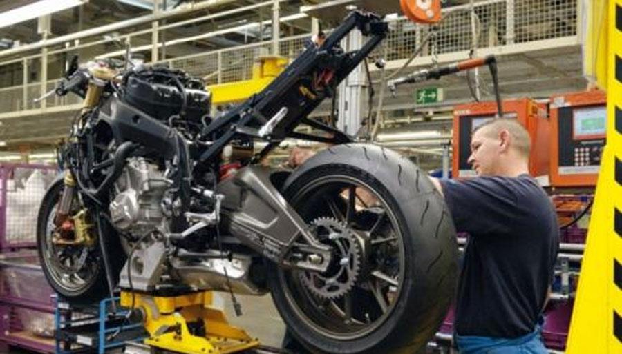 Photo of Lo que a tu motocicleta le gustaría que supieras sobre mecánica