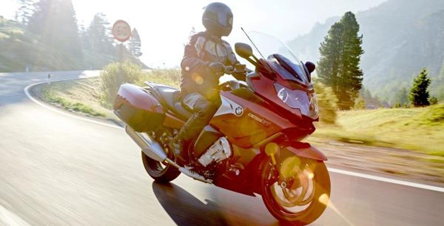 Photo of Mejoras técnicas y estéticas en algunos modelos de las Series F, S, y K de BMW Motorrad